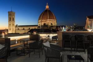 Grand Hotel Cavour - AbcAlberghi.com
