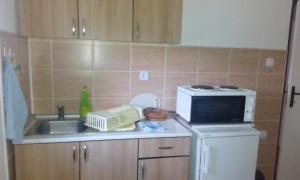 Apartmani Jovanovic