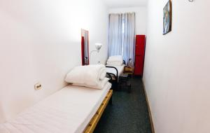 Cuba Hostel, Hostels  Sankt Petersburg - big - 22