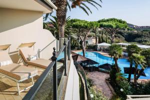 Baglioni Hotel Cala del Porto (30 of 51)
