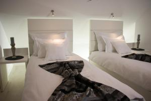 Rooms Villa Downtown, Guest houses  Mostar - big - 2