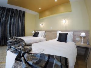 Rooms Villa Downtown, Guest houses  Mostar - big - 24