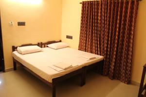 Bastian Homestay, Homestays  Cochin - big - 18