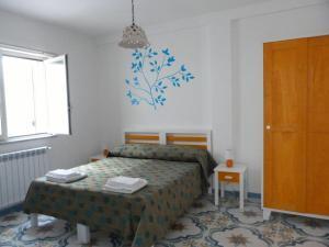 Camere D'Aragona, Affittacamere  Otranto - big - 11