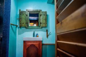 Cabañas La Luna, Hotels  Tulum - big - 68