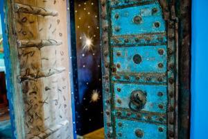 Cabañas La Luna, Hotels  Tulum - big - 73