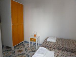 Camere D'Aragona, Affittacamere  Otranto - big - 19