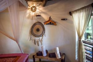 Cabañas La Luna, Hotels  Tulum - big - 16