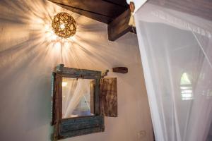 Cabañas La Luna, Hotels  Tulum - big - 15