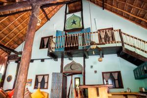 Cabañas La Luna, Hotels  Tulum - big - 5