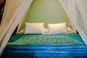 Cabañas La Luna, Hotels  Tulum - big - 8