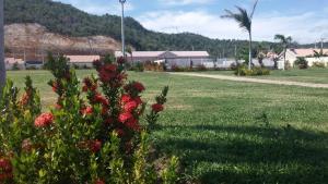 Royal Villa, Case vacanze  Spanish Town - big - 2