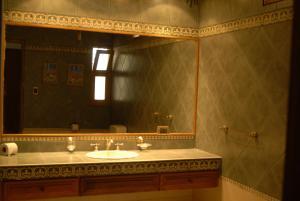 Suter Petit Hotel, Hotels  San Rafael - big - 22