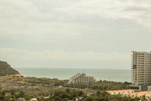 Apartamento Terrazas Tayrona, Appartamenti  Santa Marta - big - 4