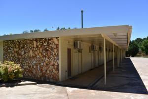 Motel Riverina, Motelek  Leeton - big - 27