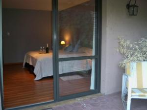Suter Petit Hotel, Hotels  San Rafael - big - 5