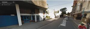 Monoambiente Tucuman Centro, Apartmány  San Miguel de Tucumán - big - 2