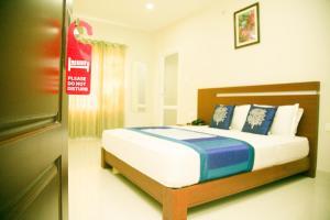 Dream Land Residency, Отели  Mananthavady - big - 13