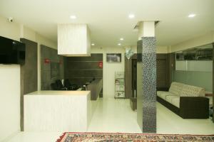 Dream Land Residency, Отели  Mananthavady - big - 34