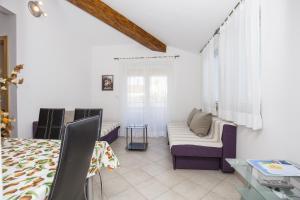 Apartments Alen, Apartmány  Fažana - big - 44