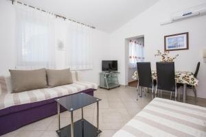 Apartments Alen, Appartamenti  Fažana - big - 45