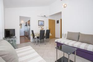 Apartments Alen, Appartamenti  Fažana - big - 3