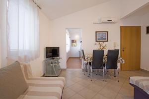 Apartments Alen, Appartamenti  Fažana - big - 49
