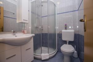Apartments Alen, Appartamenti  Fažana - big - 50