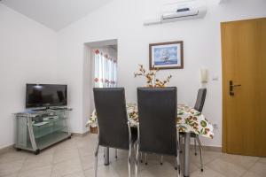 Apartments Alen, Appartamenti  Fažana - big - 52