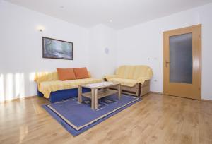 Apartments Alen, Apartmány  Fažana - big - 53
