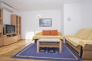 Apartments Alen, Appartamenti  Fažana - big - 54