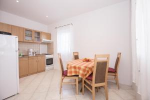Apartments Alen, Apartmány  Fažana - big - 55