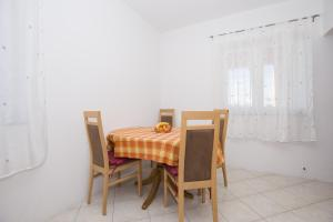 Apartments Alen, Apartmány  Fažana - big - 57