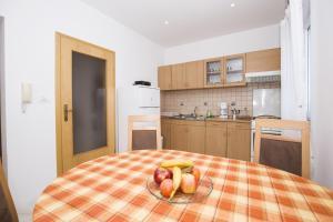 Apartments Alen, Appartamenti  Fažana - big - 58