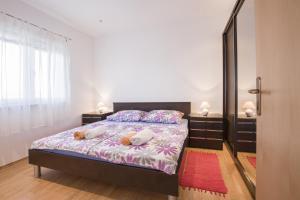 Apartments Alen, Appartamenti  Fažana - big - 60