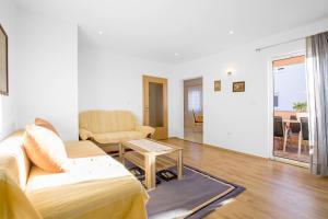 Apartments Alen, Appartamenti  Fažana - big - 69