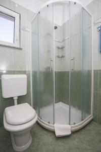 Apartments Alen, Appartamenti  Fažana - big - 70