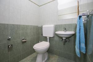 Apartments Alen, Appartamenti  Fažana - big - 71