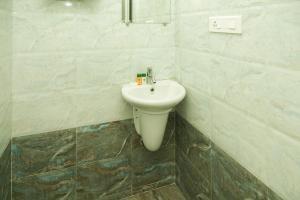 Dream Land Residency, Отели  Mananthavady - big - 12