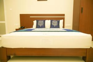 Dream Land Residency, Отели  Mananthavady - big - 10