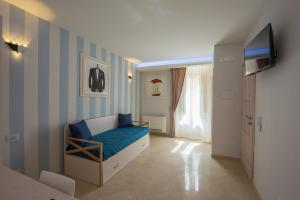 Residenza Donna Giovanna, Guest houses  Tropea - big - 7