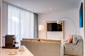 Radisson Blu Resort & Spa, Gran Canaria Mogan (14 of 56)