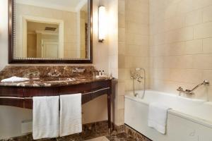 Corinthia Hotel Budapest (37 of 65)