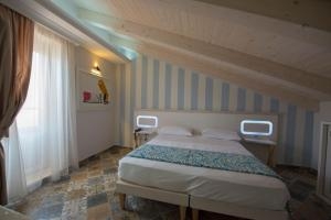 Residenza Donna Giovanna, Guest houses  Tropea - big - 11