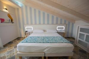 Residenza Donna Giovanna, Guest houses  Tropea - big - 13