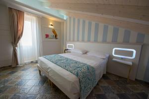 Residenza Donna Giovanna, Guest houses  Tropea - big - 15
