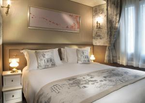 Hotel Papadopoli Venezia (8 of 123)