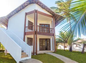 Acquapipa Resort, Resorts  Tibau do Sul - big - 5