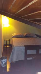 Apartamento Loft no Centro, Apartmány  Búzios - big - 17