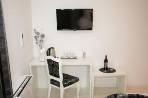 Rooms Villa Downtown, Guest houses  Mostar - big - 21